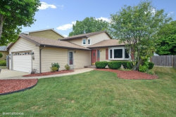 Photo of 2946 W Nemesis Avenue, WAUKEGAN, IL 60087 (MLS # 10388499)