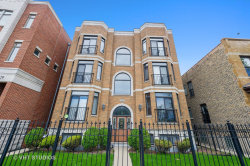 Photo of 2022 N Wood Street, Unit Number 3S, CHICAGO, IL 60614 (MLS # 10388516)