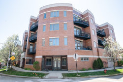 Photo of 4150 N Kenmore Avenue, Unit Number 102, CHICAGO, IL 60613 (MLS # 10388536)