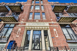 Photo of 2300 W Wabansia Avenue, Unit Number 209, CHICAGO, IL 60647 (MLS # 10388590)