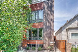 Photo of 2706 W Francis Place, CHICAGO, IL 60647 (MLS # 10388752)