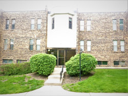 Photo of 2214 Country Club Drive, Unit Number 15, WOODRIDGE, IL 60517 (MLS # 10388806)