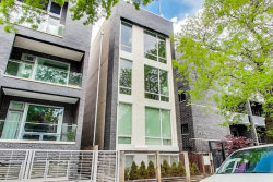 Photo of 1512 W Huron Street, Unit Number 2, CHICAGO, IL 60622 (MLS # 10388914)