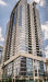 Photo of 100 E 14th Street, Unit Number 3106, CHICAGO, IL 60605 (MLS # 10388945)