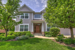 Photo of 2128 N Beaver Creek Drive, VERNON HILLS, IL 60061 (MLS # 10389092)