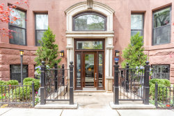 Photo of 454 W Deming Place, Unit Number 1E, CHICAGO, IL 60614 (MLS # 10389119)