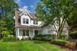 Photo of 425 S Bodin Street, HINSDALE, IL 60521 (MLS # 10389207)