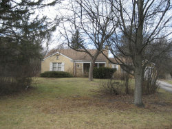 Photo of 600 Spring Road, GLENVIEW, IL 60025 (MLS # 10389261)