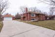 Photo of 5652 S Madison Avenue, COUNTRYSIDE, IL 60525 (MLS # 10389315)