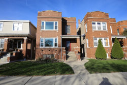 Photo of 5230 W Henderson Street, CHICAGO, IL 60641 (MLS # 10389375)