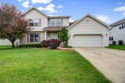 Photo of 959 Campbell Drive, NAPERVILLE, IL 60563 (MLS # 10389401)