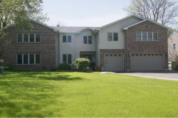 Photo of 4S574 Fender Road, NAPERVILLE, IL 60563 (MLS # 10389441)