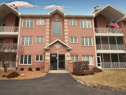Photo of 17930 Settlers Pond Way, Unit Number 2C, ORLAND PARK, IL 60467 (MLS # 10389450)