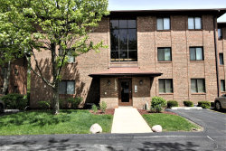Photo of 15137 Quail Hollow Drive, Unit Number 306, ORLAND PARK, IL 60462 (MLS # 10389508)