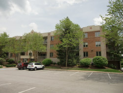 Photo of 7831 W 157th Street, Unit Number 104, ORLAND PARK, IL 60462 (MLS # 10389630)