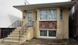 Photo of 2917 N Ridgeway Avenue, CHICAGO, IL 60618 (MLS # 10389779)