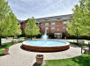 Photo of 460 S Northwest Highway, Unit Number 206A, PARK RIDGE, IL 60068 (MLS # 10389821)