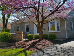 Photo of 14903 Highland Avenue, ORLAND PARK, IL 60462 (MLS # 10389898)