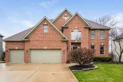 Photo of 2637 Charter Oak Drive, AURORA, IL 60502 (MLS # 10389939)