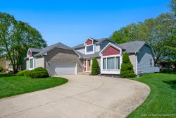 Photo of 147 Brentwood Trail, ELGIN, IL 60120 (MLS # 10389982)