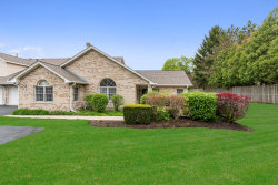 Photo of 826 Havenshire Road, NAPERVILLE, IL 60565 (MLS # 10389984)
