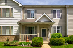Photo of 53 Coralbell, Unit Number 53, ROMEOVILLE, IL 60446 (MLS # 10390016)