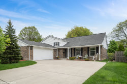 Photo of 2731 N Brighton Place, ARLINGTON HEIGHTS, IL 60004 (MLS # 10390049)