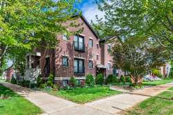 Photo of 5036 N Lockwood Avenue, Unit Number 2, CHICAGO, IL 60630 (MLS # 10390180)
