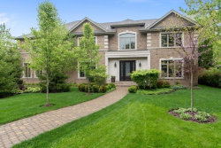 Photo of 800 Becker Road, GLENVIEW, IL 60025 (MLS # 10390265)