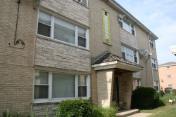 Photo of 5211 N Reserve Avenue, Unit Number 4, CHICAGO, IL 60656 (MLS # 10390360)