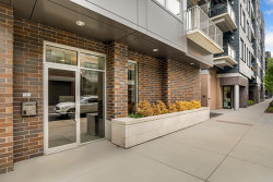 Photo of 20 N Carpenter Street, Unit Number 2S, CHICAGO, IL 60607 (MLS # 10390412)