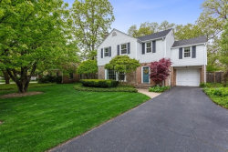 Photo of 1152 Raleigh Road, GLENVIEW, IL 60025 (MLS # 10390465)