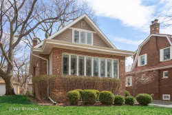 Photo of 1509 S Crescent Avenue, PARK RIDGE, IL 60068 (MLS # 10390517)