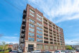 Photo of 320 E 21st Street, Unit Number 202, CHICAGO, IL 60616 (MLS # 10390605)