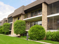 Photo of 15702 Foxbend Court, Unit Number 1S, ORLAND PARK, IL 60462 (MLS # 10390647)