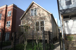 Photo of 1653 N Albany Avenue, CHICAGO, IL 60647 (MLS # 10390692)