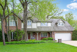 Photo of 340 Great Oak Court, NAPERVILLE, IL 60565 (MLS # 10390977)