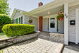 Photo of 22 S 2nd Street, CARY, IL 60013 (MLS # 10391006)