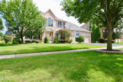 Photo of 3327 Hollis Circle, NAPERVILLE, IL 60564 (MLS # 10391075)