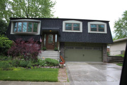 Photo of 7505 164th Place, TINLEY PARK, IL 60477 (MLS # 10391219)
