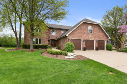 Photo of 670 Red Maple Lane, ROSELLE, IL 60172 (MLS # 10391222)
