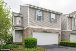 Photo of 51 Colonial Court, STREAMWOOD, IL 60107 (MLS # 10391237)