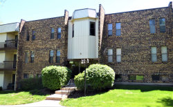Photo of 2214 Country Club Drive, Unit Number 26, WOODRIDGE, IL 60517 (MLS # 10391295)