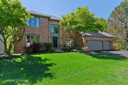 Photo of 2245 River Woods Drive, NAPERVILLE, IL 60565 (MLS # 10391549)