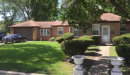 Photo of 254 N Hillside Avenue, HILLSIDE, IL 60162 (MLS # 10391790)
