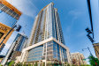 Photo of 100 E 14th Street, Unit Number 2203, CHICAGO, IL 60605 (MLS # 10391860)