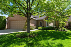 Photo of 749 Carlyle Court, NORTHBROOK, IL 60062 (MLS # 10391956)
