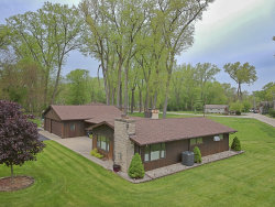 Photo of 1206 Whippoorwill Drive, CRYSTAL LAKE, IL 60014 (MLS # 10391961)