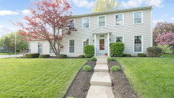 Photo of 1029 Whirlaway Avenue, NAPERVILLE, IL 60540 (MLS # 10392007)