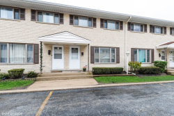 Photo of 642 W Central Road, ARLINGTON HEIGHTS, IL 60005 (MLS # 10392166)